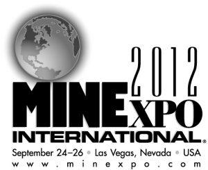 MINExpo2012-date-black