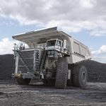 Large Mining Truck Database Coverage
