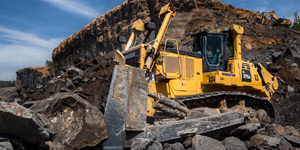 dozers and wheel crawlers mining reports