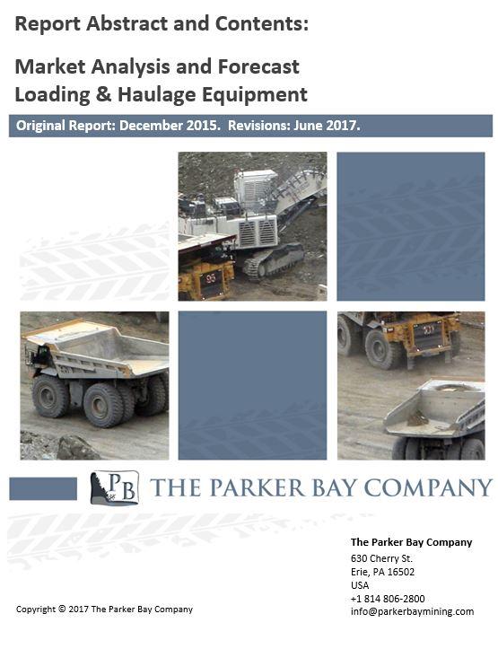 mining-database-prospectus2