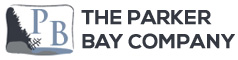 The Parker Bay Company