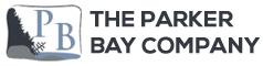The Parker Bay Company